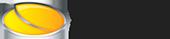 Soft Gel Technologies Inc. Logo